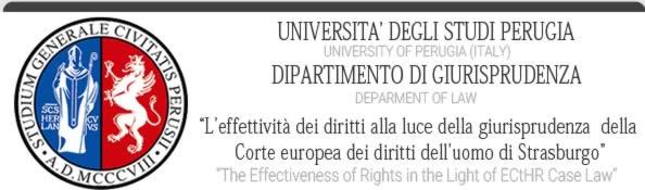 logo_CEDU_newsletterSmall
